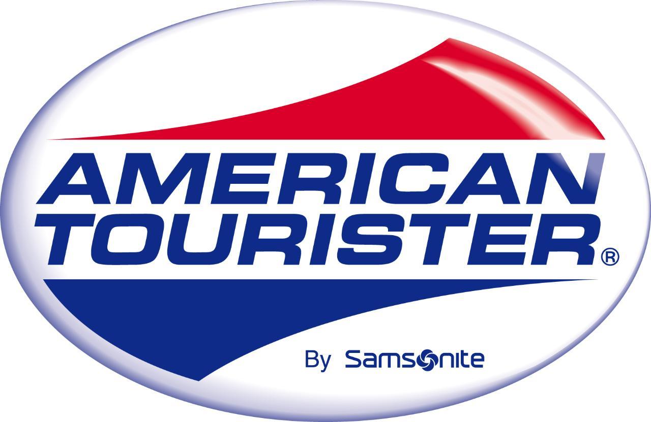 Trolley Samsonite Economici Ecco American Tourister