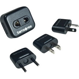 119558776-260x260-0-0_samsonite+samsonite+travel+adapter+plug+kit+black