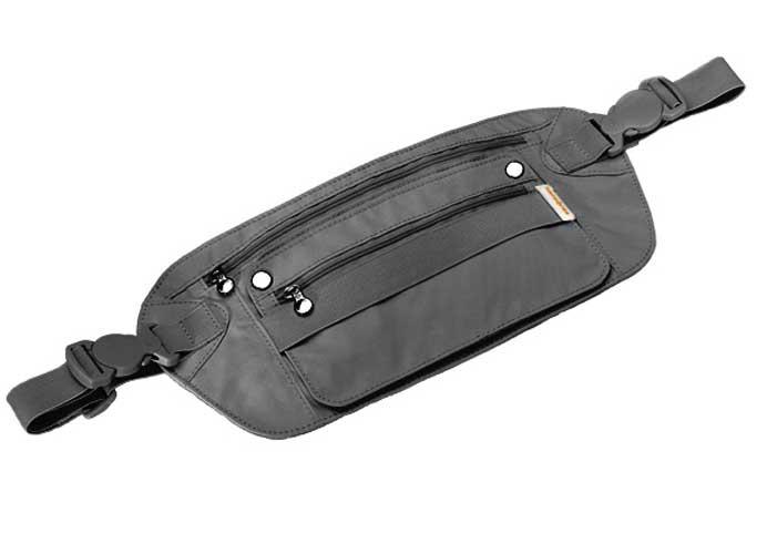 Sam-Kangaroo-Belt-Graphite