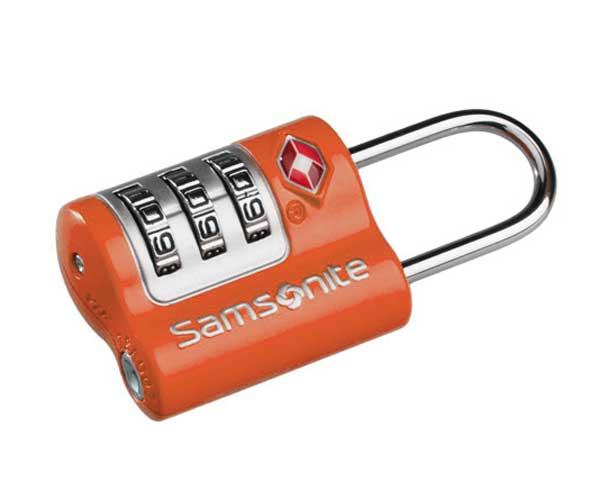Sam-TSA-Combin-Lock-Orange-01