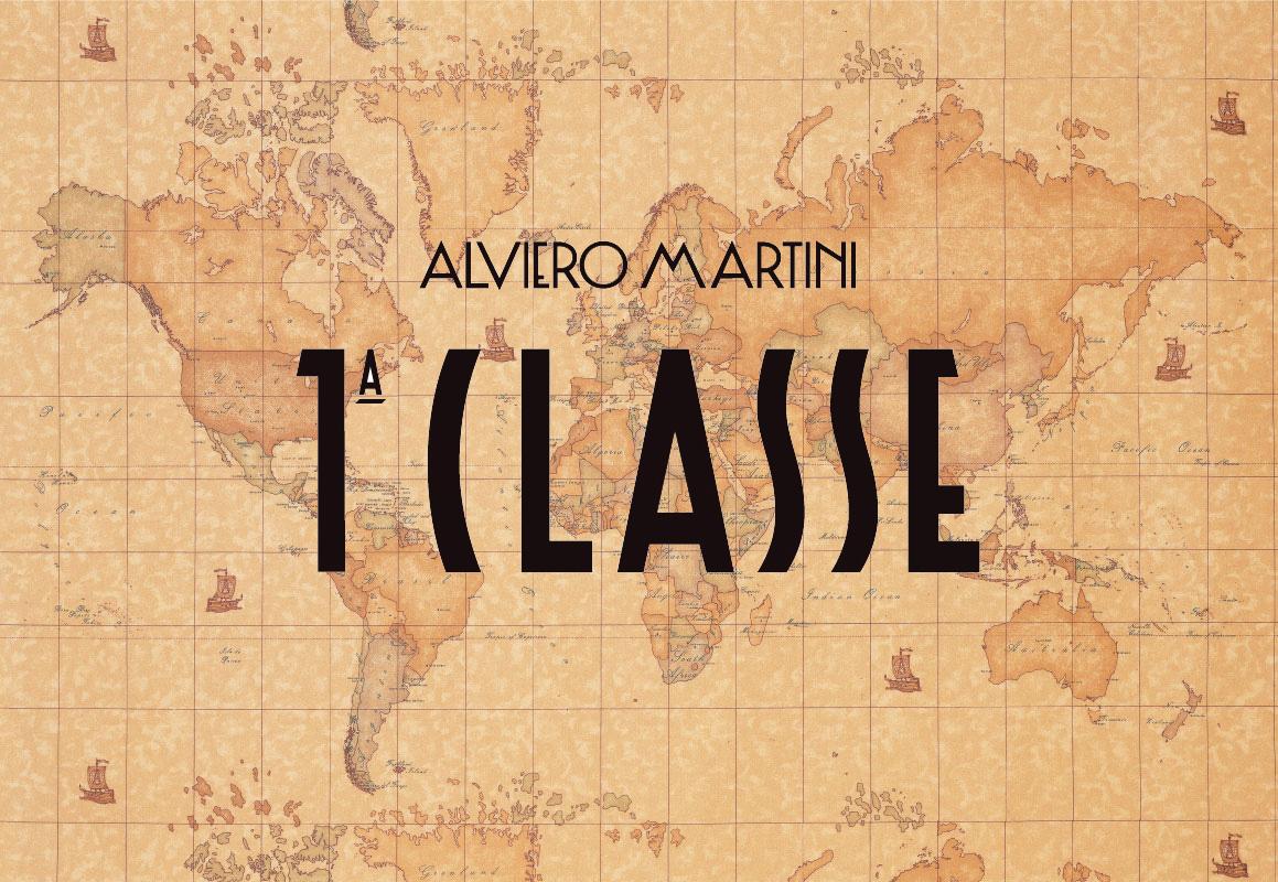 faeced0997 Riconoscere L'Originalità Di Una Borsa Alviero Martini.