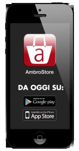 TelefonoAppAmbroStore