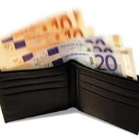 Consigli per regalare un portafoglio ad un uomo…