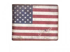 portafoglio-uomo-y-not-bandiera-americana