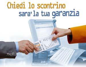 scontrino_fiscale