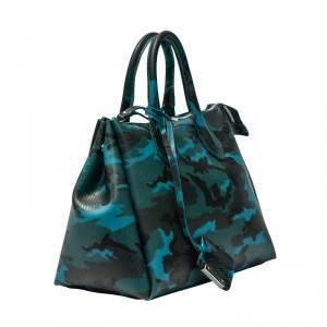 gianni-chiarini-bag-gum-antigua-large (1)