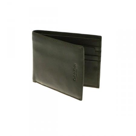 mo2co2201 portafoglio ck