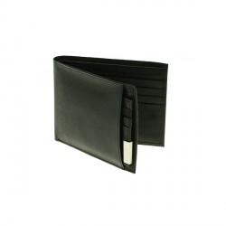 mo2co2501 portafoglio nero ck