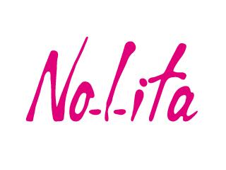 borse nolita
