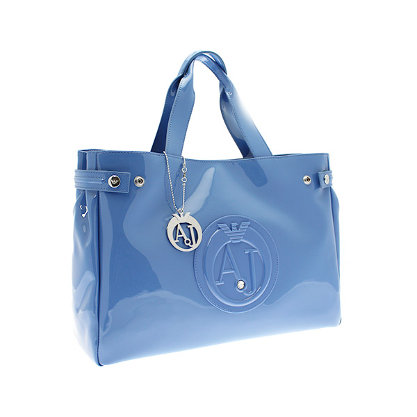 shopping bag ottanio armani o5291