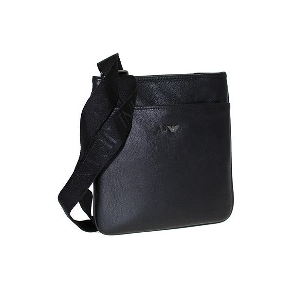 body bag armani 0625-q7-12