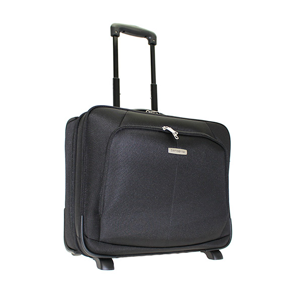 pilot case samsonite 00v09008