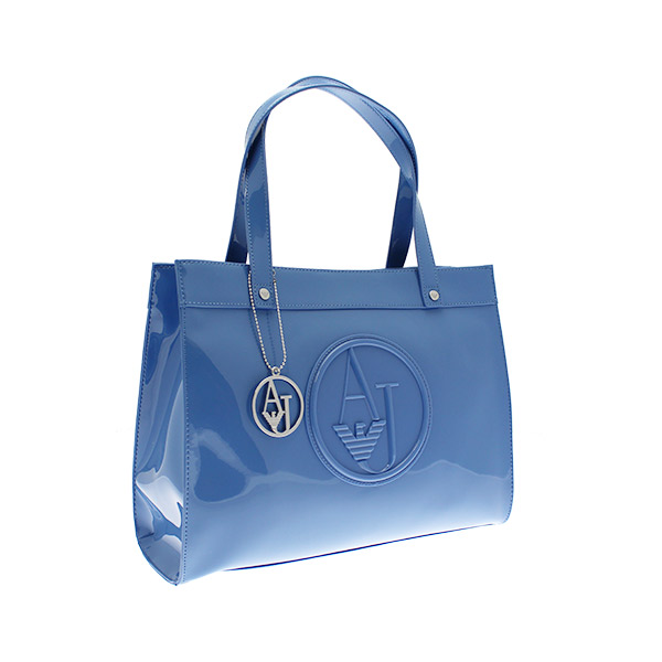 Shopping Bag Armani Jeans