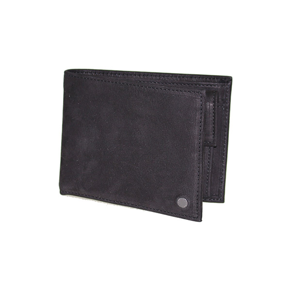 portafoglio nero orciani su0041lb