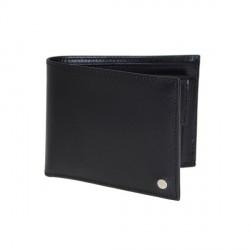portafoglio nero orciani su0041saf