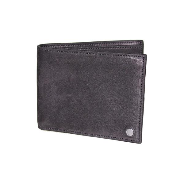 portafoglio nero orciani su004 lb