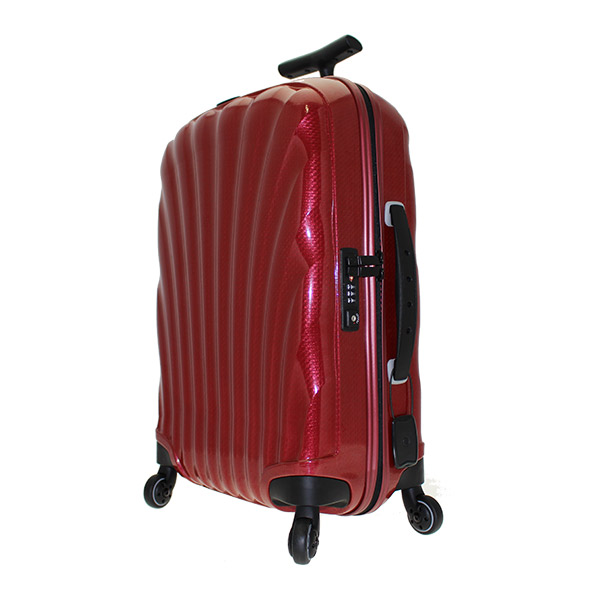 trolley v22 00 102 red cosmolite samsonite