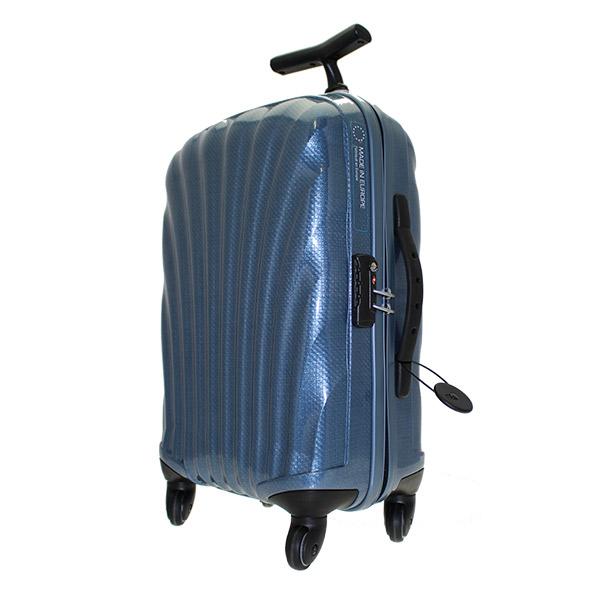 trolley v22 01 102 blue cosmolite samsonite