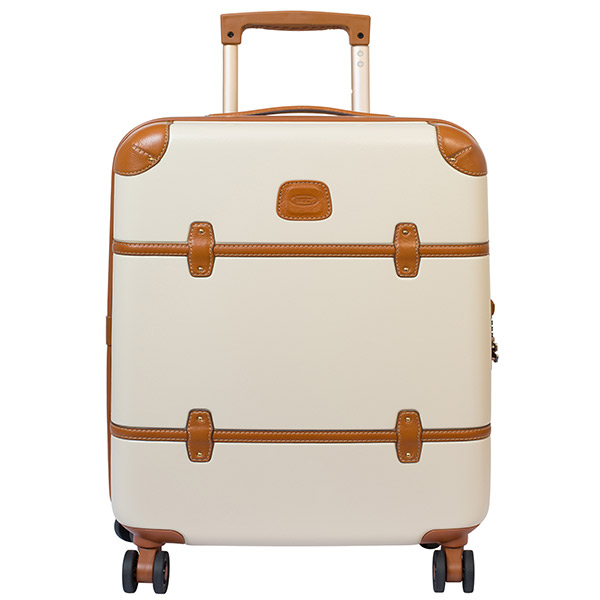 valigeria-ambrosetti-bric's-trolley-bellagio-beige-bbg8301.014