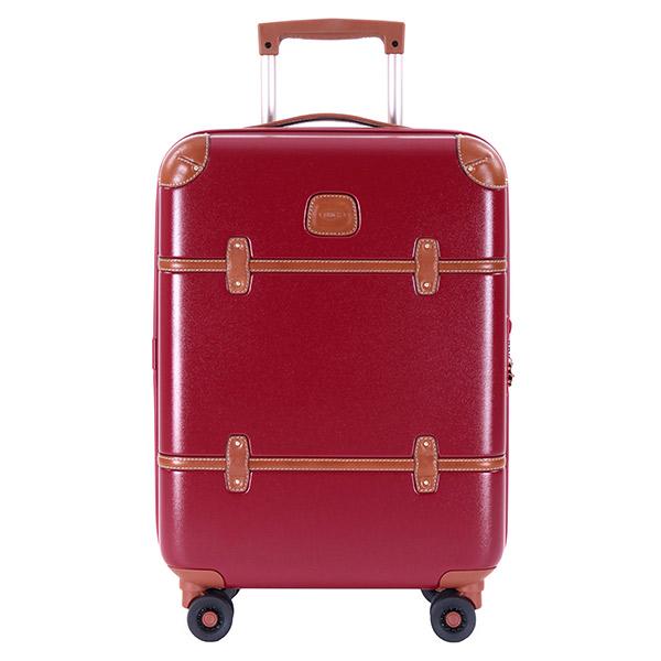 valigeria-ambrosetti-bric's-trolley-bellagio-rosso-bbg8301.190