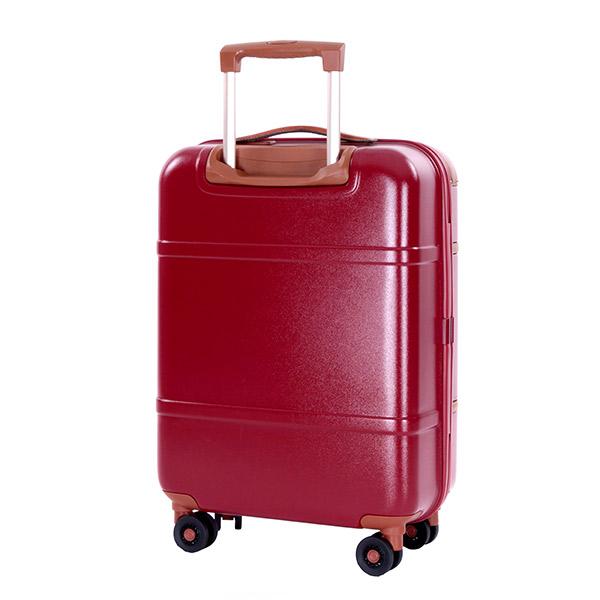 valigeria-ambrosetti-bric's-trolley-bellagio-retro-rosso-bbg8301.190