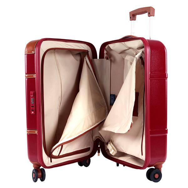 valigeria-ambrosetti-bric's-trolley-bellagio-interno-rosso-bbg8301.190