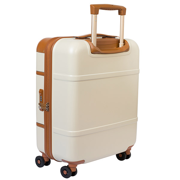 valigeria-ambrosetti-bric's-trolley-bellagio-retro-beige-bbg8301.014