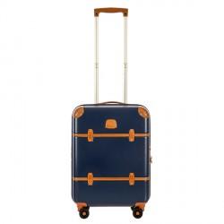valigeria-ambrosetti-bric's-trolley-bellagio-blu-bbg8301.698