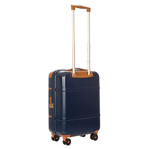 valigeria-ambrosetti-bric's-trolley-bellagio-retro-blu-bbg8301.698