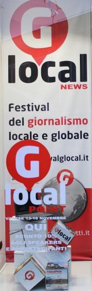 glocal.002