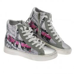 sneaker london ynot ay001