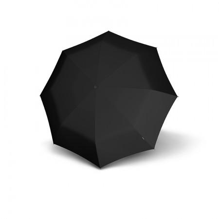 100-Black-8tlg