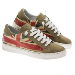 sneaker great britain ynot ay002