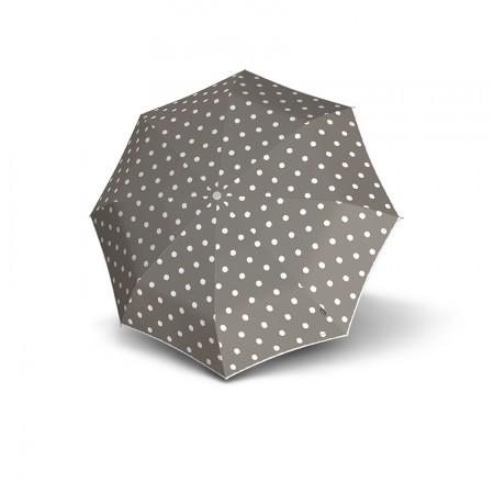 490-2-Dot-Art