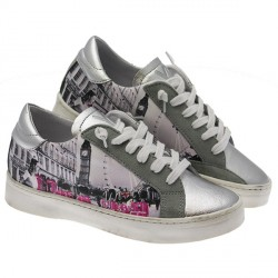 sneaker london ynot ay002