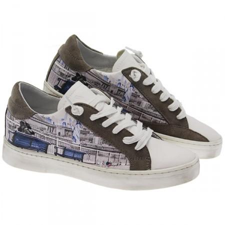 sneaker new york ynot ay002