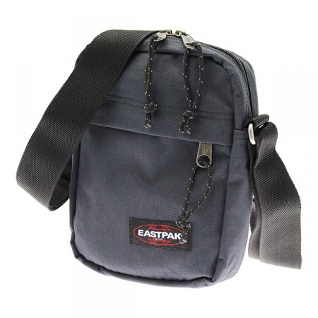 tracolla the one midnight eastpak ek045