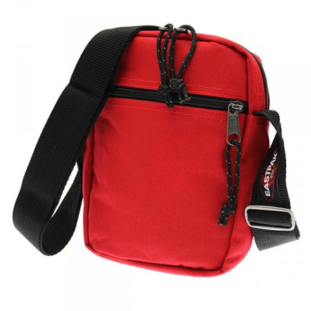 tracolla the one red retro eastpak ek045