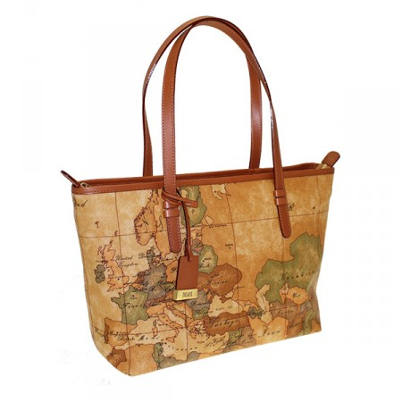 shopping media geo classic alviero martini d006