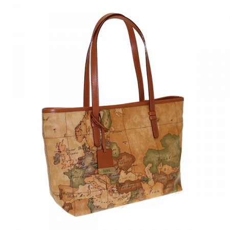 shopping media geo classic alviero martini d004