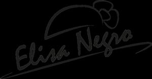 elisa_negro_logo_nero (1)