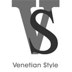 Venetian Style
