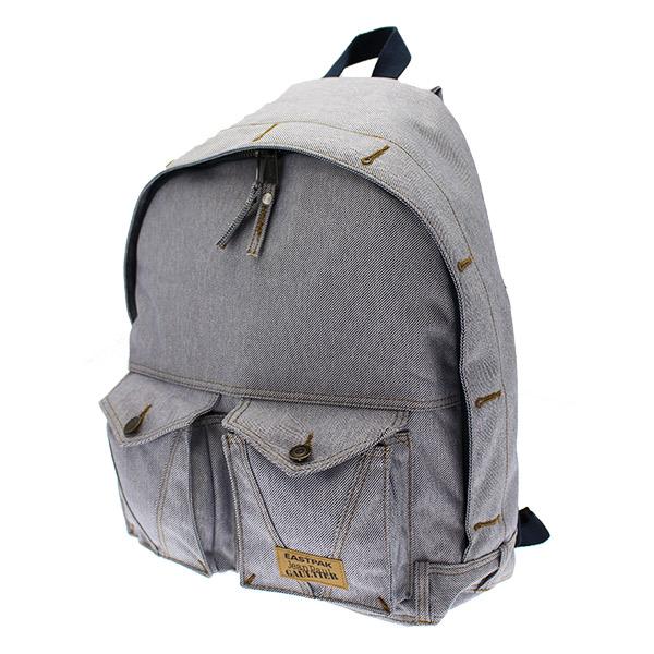 valigeria-ambrosetti-eastpak-zaino-padded-pak'r-limited-edition-light-blu-ek15b