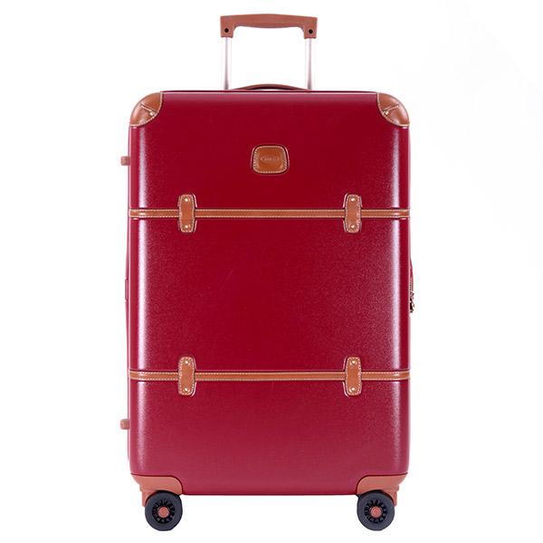 valigeria-ambrosetti-bric's-trolley-bellagio-rosso-bbg08303.190