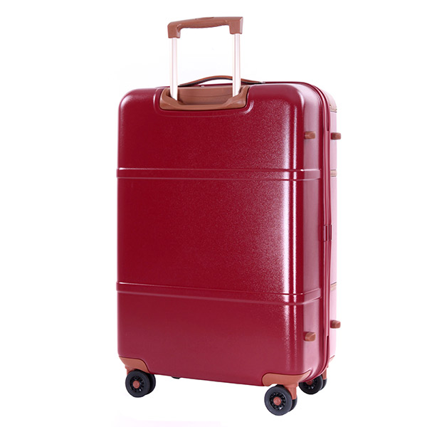 valigeria-ambrosetti-bric's-trolley-bellagio-retro-rosso-bbg8303.190