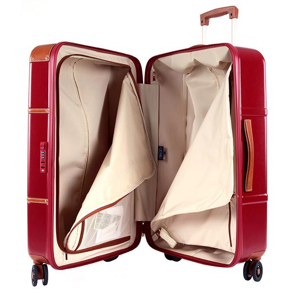 valigeria-ambrosetti-bric's-trolley-bellagio-interno-rosso-bbg8303.190