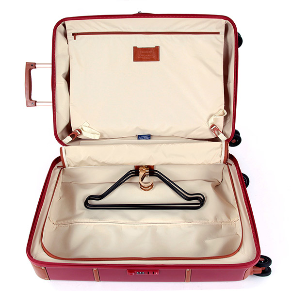 valigeria-ambrosetti-bric's-trolley-bellagio-aperto-rosso-bbg8303.190