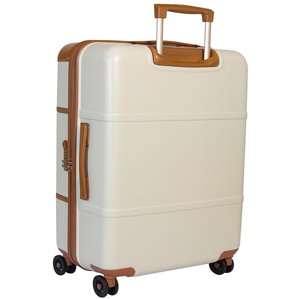 valigeria-ambrosetti-bric's-trolley-bellagio-retro-beige-bbg08303.014