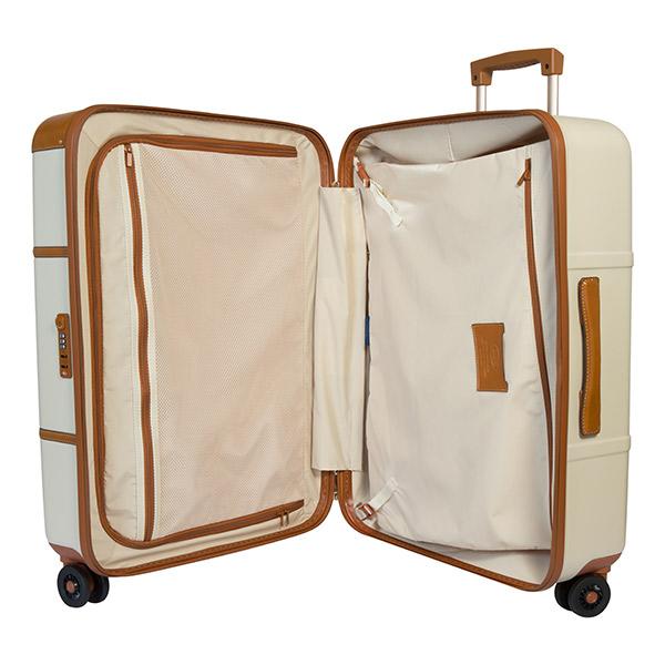 valigeria-ambrosetti-bric's-trolley-bellagio-interno-beige-bbg08303.014