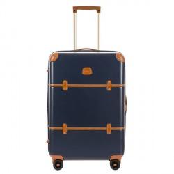 valigeria-ambrosetti-bric's-trolley-bellagio-blu-bbg08303.698